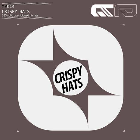 Crispy Hats