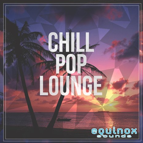 Chill Pop Lounge