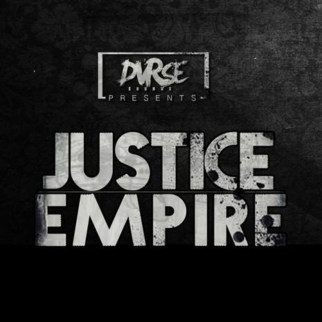 Justice Empire