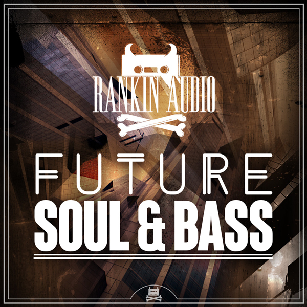 Future Soul & Bass
