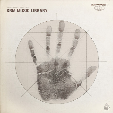 KRM Music Library