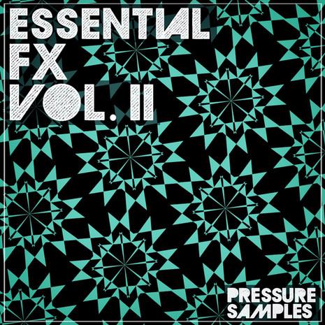 Essential FX Vol 2