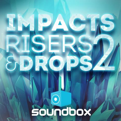 Impacts Risers & Drops 2
