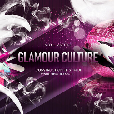 Glamour Culture
