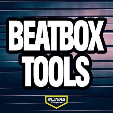 Beatbox Tools