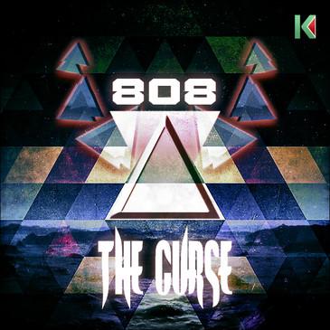 808: The Curse