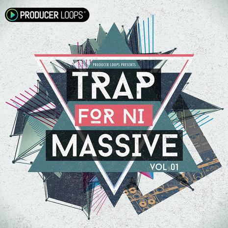 Trap For NI Massive