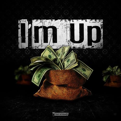 I'm Up