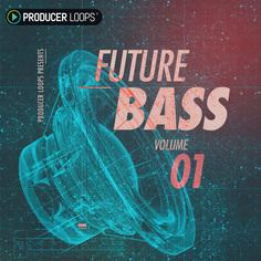 Future Bass Vol 1