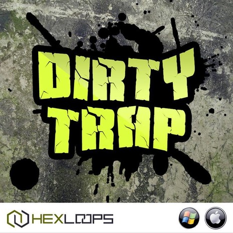 Hex Loops: Dirty Trap
