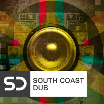 South Coast Dub