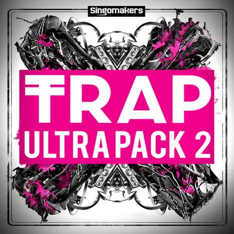 Trap Ultra Pack 2