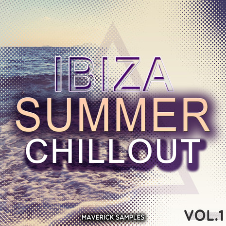 Ibiza Summer Chillout Vol 1