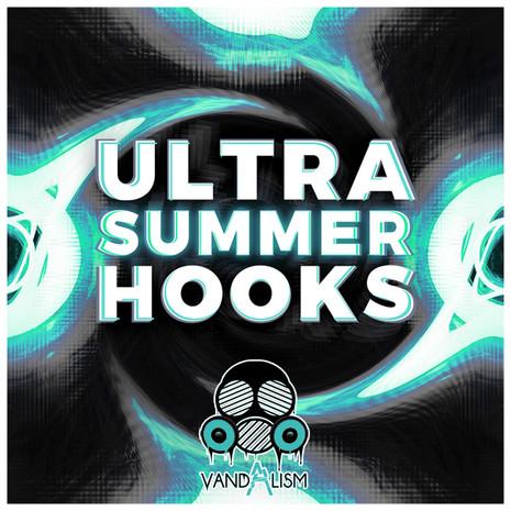 Ultra Summer Hooks