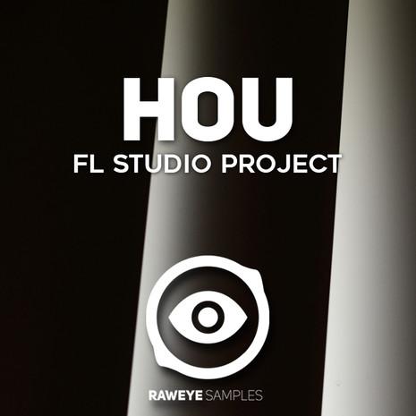 Hou: FL Studio Project