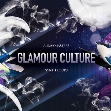 Glamour Culture: Synths