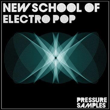 New School Of Electro Pop