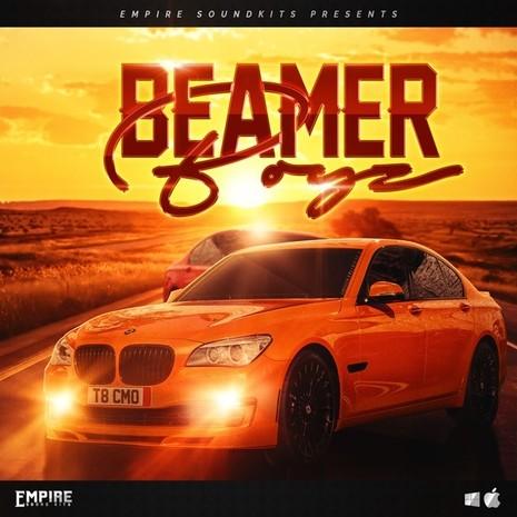 Beamer Boyz