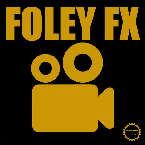 Foley FX