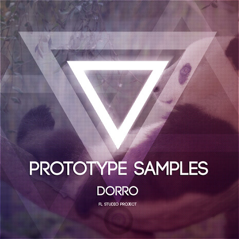 Dorro: FL Studio Project
