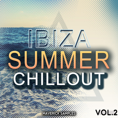 Ibiza Summer Chillout Vol 2