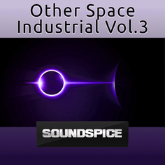 Other Space Industrial Vol 3
