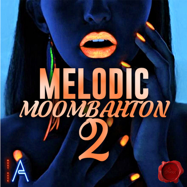 Must Have Audio: Melodic Moombahton 2