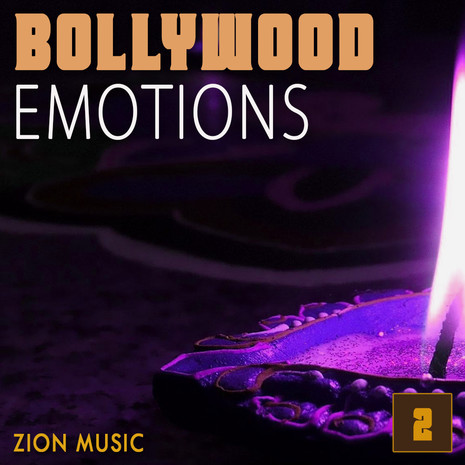 Bollywood Emotions Vol 2
