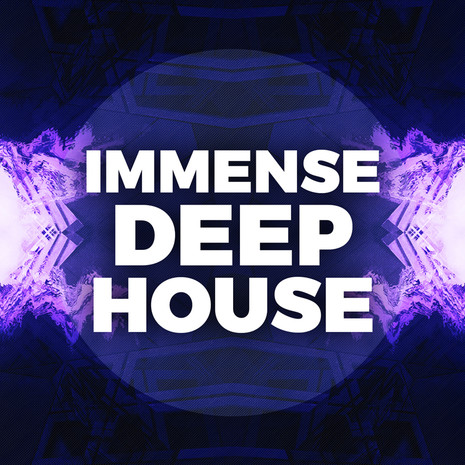 Immense Deep House