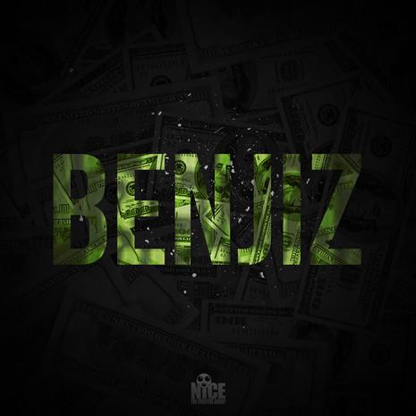 Benjiz