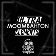Ultra Moombahton Elements