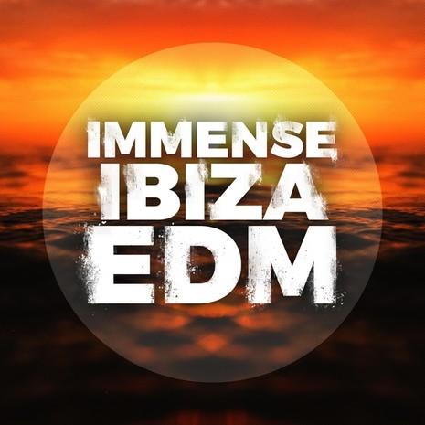 Immense Ibiza EDM