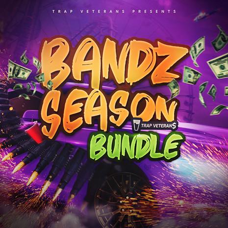 Bandz Season Bundle