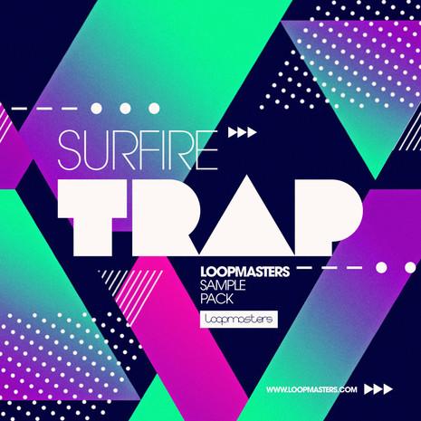 Surefire Trap