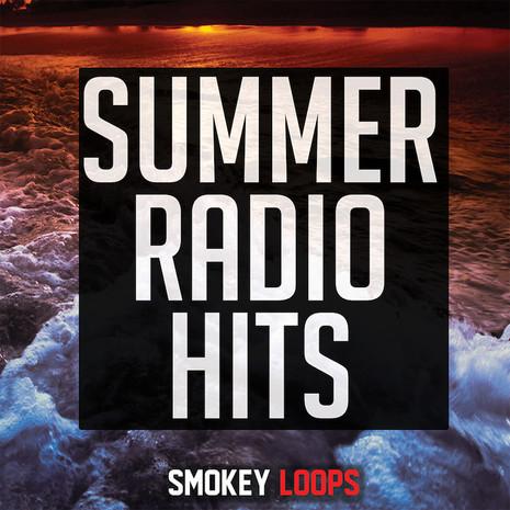 Summer Radio Hits