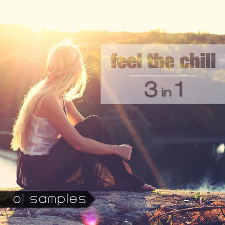 Feel The Chill 3-in-1
