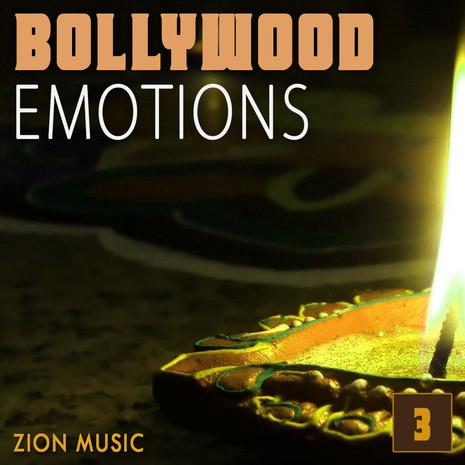 Bollywood Emotions Vol 3