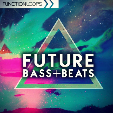 Future Bass + Beats