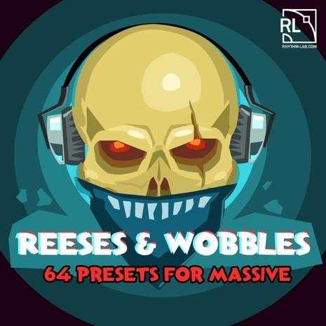 Reeses & Wobbles