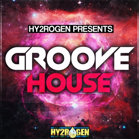 Hy2rogen: Groove House