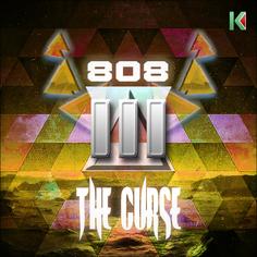 808: The Curse III
