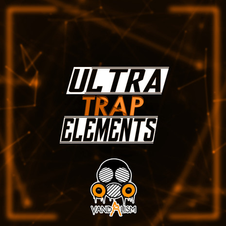 Ultra Trap Elements