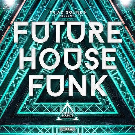 Future House Funk