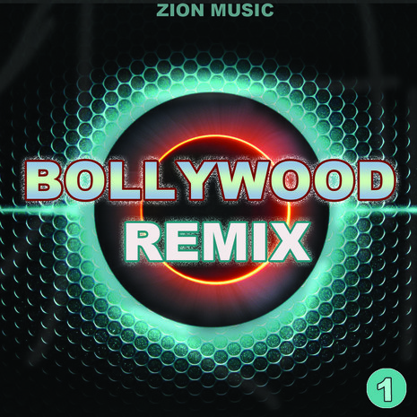Bollywood Remix Vol 1