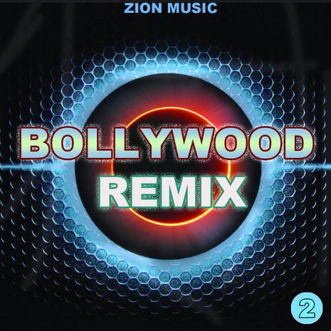 Bollywood Remix Vol 2