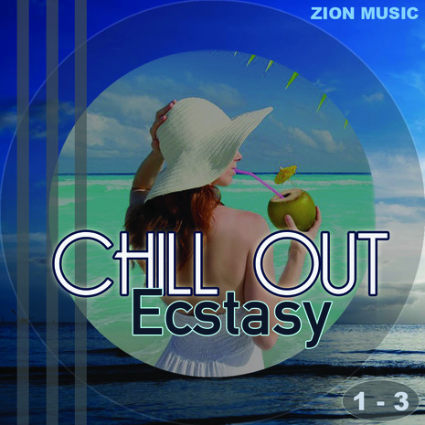 Chill Out Ecstasy Bundle (Vols 1-3)