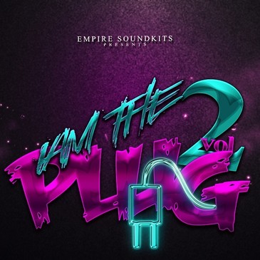 I Am The Plug Vol 2