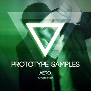 Aero: FL Studio Project