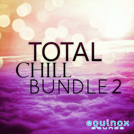 Total Chill Bundle 2