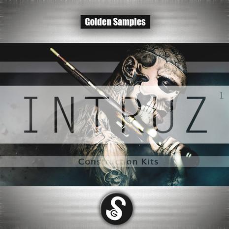 Intruz Vol 1